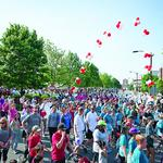 Event raises nearly $380K for American Heart Association