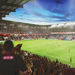 City, county enter MLS expansion push