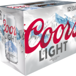 Even in Milwaukee? Coors Light gains on Miller Lite