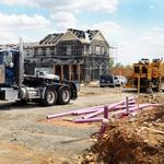 Homebuilders not fazed by latest restrictions on lawns for new homes