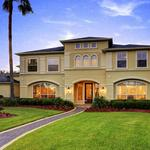Home of the Day: Gorgeous Kickerillo Home in Lakeforest of Kelliwood