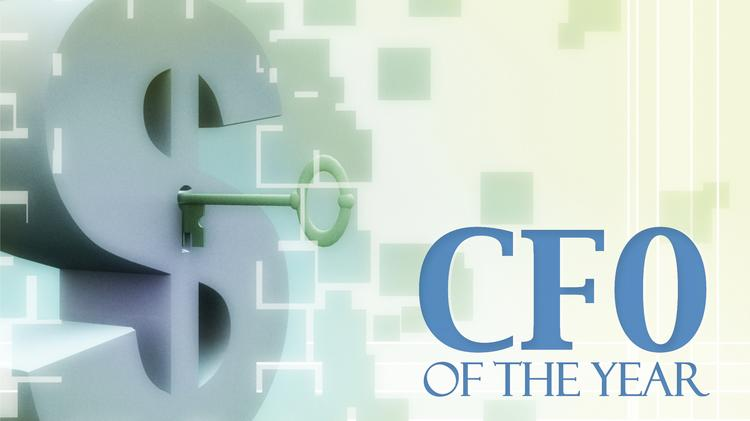 announcing the 2016 cfo of the year finalists louisville