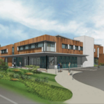 Waimanalo Health Center prepares to launch $13 million capital campaign for expansion