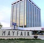 U.S. Bank moving out of Mayfair building slated for redevelopment