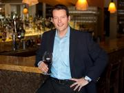 New Barolo Grill owner Ryan Fletter said that he plans no changes to the iconic Denver restaurant. Fletter has served as general manager there since 2003 and has worked in some capacity at the restaurant most of the time since 1994.