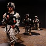 Intelligent Decisions acquires product line to enhance simulated training program