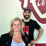 Craft beer profile: Raleigh Brewing Co.