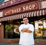 Restaurant Roundup: Carlo's Bakery sets grand opening, World Food Championships crown winners