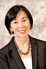 Management moves at ProHealth Care