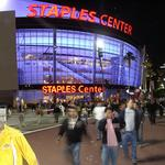 <strong>Ballmer</strong> confirms Clippers in preliminary talks for new arena