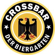 Crossbar is scheduled to open in Federal Hill later this year.