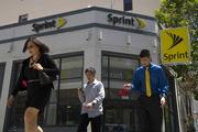 No. 5: Sprint (NYSE:S) has the fifth-ranked wireless network in Charlotte, according to an independent study by RootMetrics. RootMetrics ranks Sprint No. 5 overall with a score of 80. PC Mag ranks Sprint as its third-fastest data network with download speeds that average 7Mbps and maxed out at 22.9Mbps.