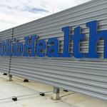 EXCLUSIVE: OhioHealth names design-build team for HQ near Riverside