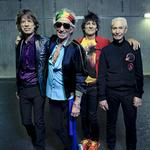 Rolling Stones concert marks 'new era of possibilities' for Ohio Stadium