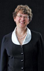 Fugenschuh leaves Donors Forum to lead Milwaukee County Historical Society