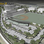 Orange County wants developer proposals for 12-acre I-Drive rail, sports concept