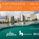 6 University of Hawaii-backed companies to present at startup showcase