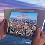 Tampa agency designed app being used at new One World Trade Center observation deck