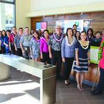 American Savings Bank completes renovations at Queen Ward branch in Kakaako