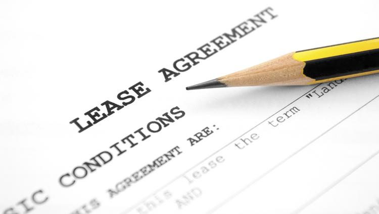 How To Negotiate A Release From A Guarantee When Selling Your