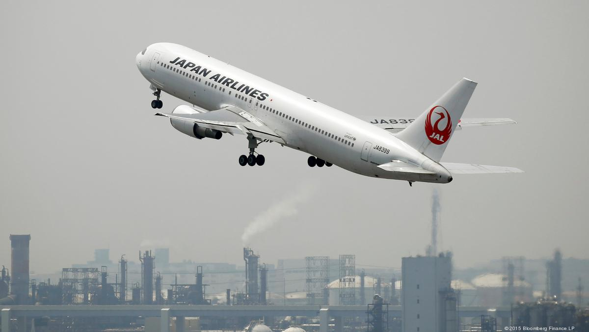 Pre-clearance operations at Tokyo's Narita airport to help