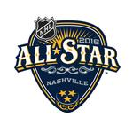 NHL chief ready for fun in Nashville, and the All-Star Game might just be the start
