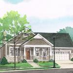 Great Traditions buys last farm in Blue Ash for $45M luxury residential development