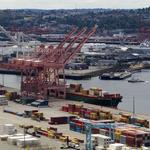 Small businesses will benefit most from free trade agreements, report finds