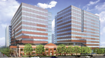Touchstone lands investment partner for big South Lake Union office project