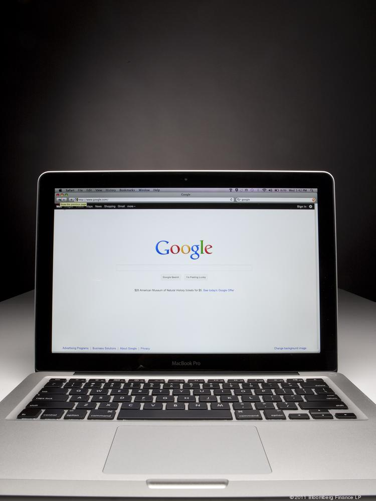 EU antitrust regulators are preparing to revise some terms of the proposed search-engine practices settlement announced earlier this year that has seen unprecedented opposition.