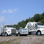 Memphis tow company bought by Nashville's Tow Pro