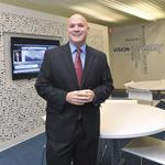 LPL Financial's revamped resource center catches the attention of CIO magazine