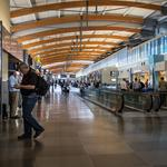 With Paris done, RDU sets sights on new destinations