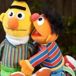 8 things: How to get to 'Sesame Street': Spell H-B-O