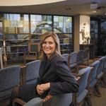 Beyond buzzwords: What the chief patient experience officer does at Saint Thomas