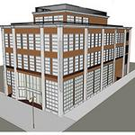 Lower Broad's Trail West building to become Harry O's Steakhouse