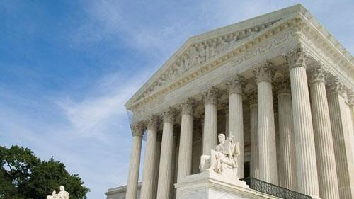 The U.S. Supreme Court ruled it's up to the Senate, not the president, to determine whether it's in recess. This limits the president's ability to make recess appointments to avoid the Senate confirmation process.