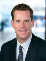 Q&A: Baird banker <strong>McDonagh</strong> to lead investment bank from CLT