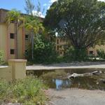 Failed condo conversion in West Palm Beach purchased out of bankruptcy