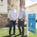 S.F. home buying startup unveils 24/7 Open House feature