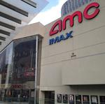 AMC Theatres to add Starplex Cinemas to chain