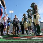 Meet the heavy hitters leading the campaign for UAB athletics