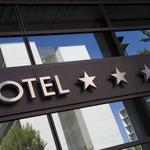 ​Ranked: Bham's highest-rated hotels