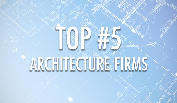 the list austin s top architecture firms austin business journal