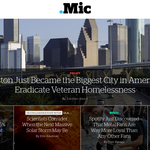 Mic gets a fresh $17M and snags top editor from NPR