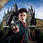 Universal Studios Hollywood to open Harry Potter attraction next spring
