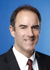 Brian O'Grady has joined CDPHP as senior vice preisdent of sales.
