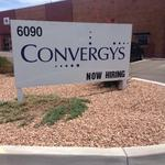 Convergys to state of N.C.: Layoffs loom