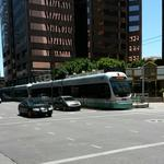 Construction firms, engineers betting on Phoenix light rail expansion