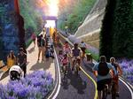 Renowned firms tapped to design Wasson Way bike trail